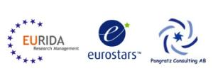 Pongratz-EUROSTARS-EURIDA