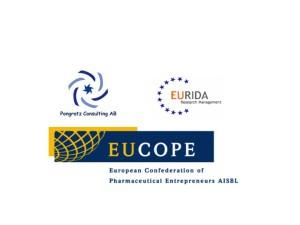 Pongratz Consulting-Eurida Research-EUCOPE
