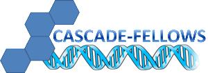 Cascade Fellows_no background