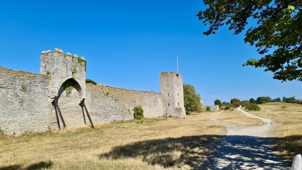 Gotland 2020 by Ingemar Pongratz